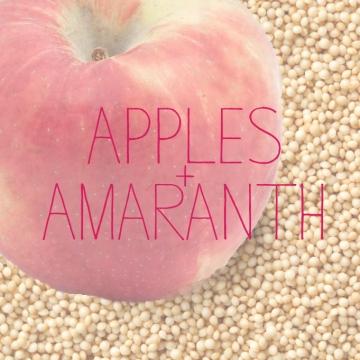 amaranthapp