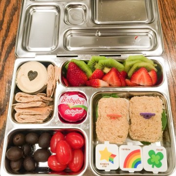 summer camp lunchbox 2