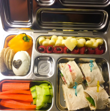 summer camp lunchbox 3